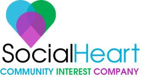 Social Heart CIC